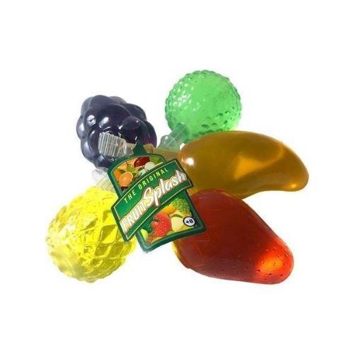 Fruit Splash **TIKTOK**