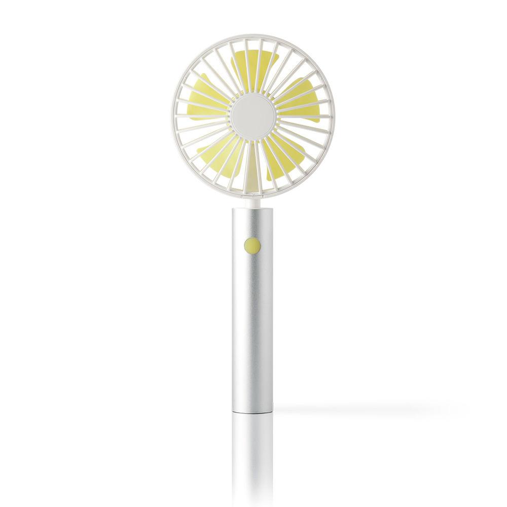 Flow mini fan