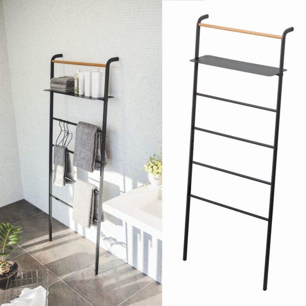 Brede Ladder