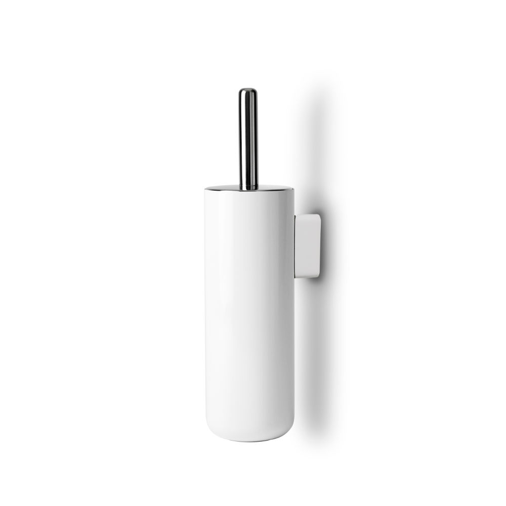 toiletborstel Norm