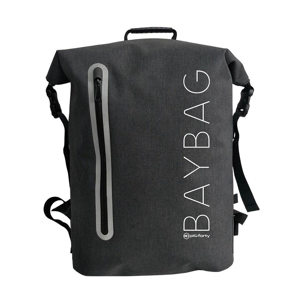 Zaino Waterproof backpack