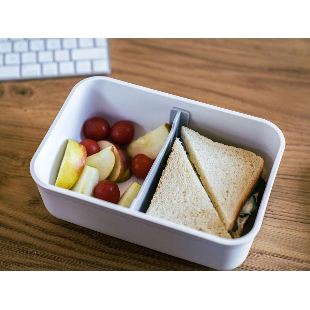 Vacuüm Lunchbox