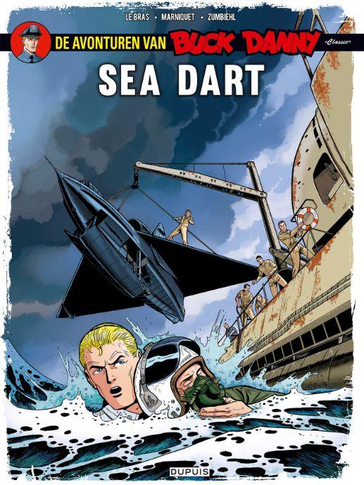 Sea Dart