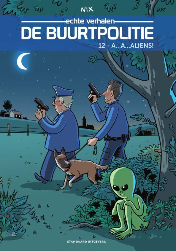 A-a-aliens!