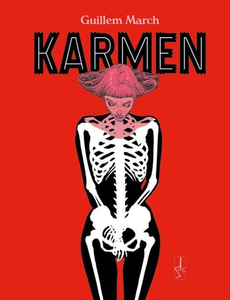 Karmen HC_001