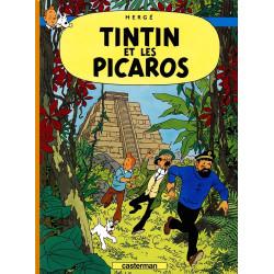 Et les Picaros