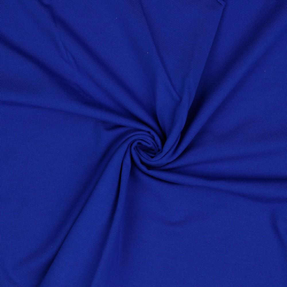 Jersey Cobalt
