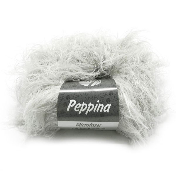 Peppina
