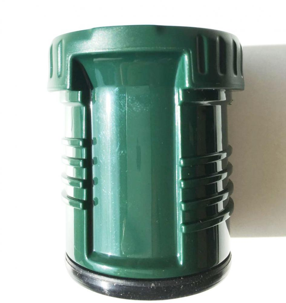 Parts replacement stanley thermos Stanley Parts