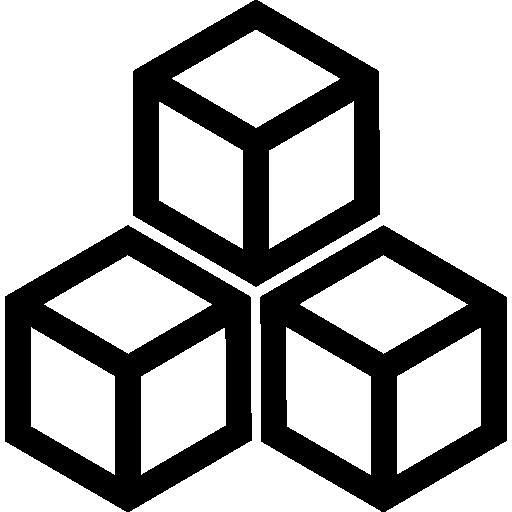 Constructiespel en Knikkerbanen